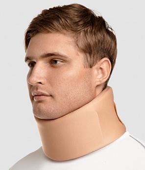 Плече локтевой сустав